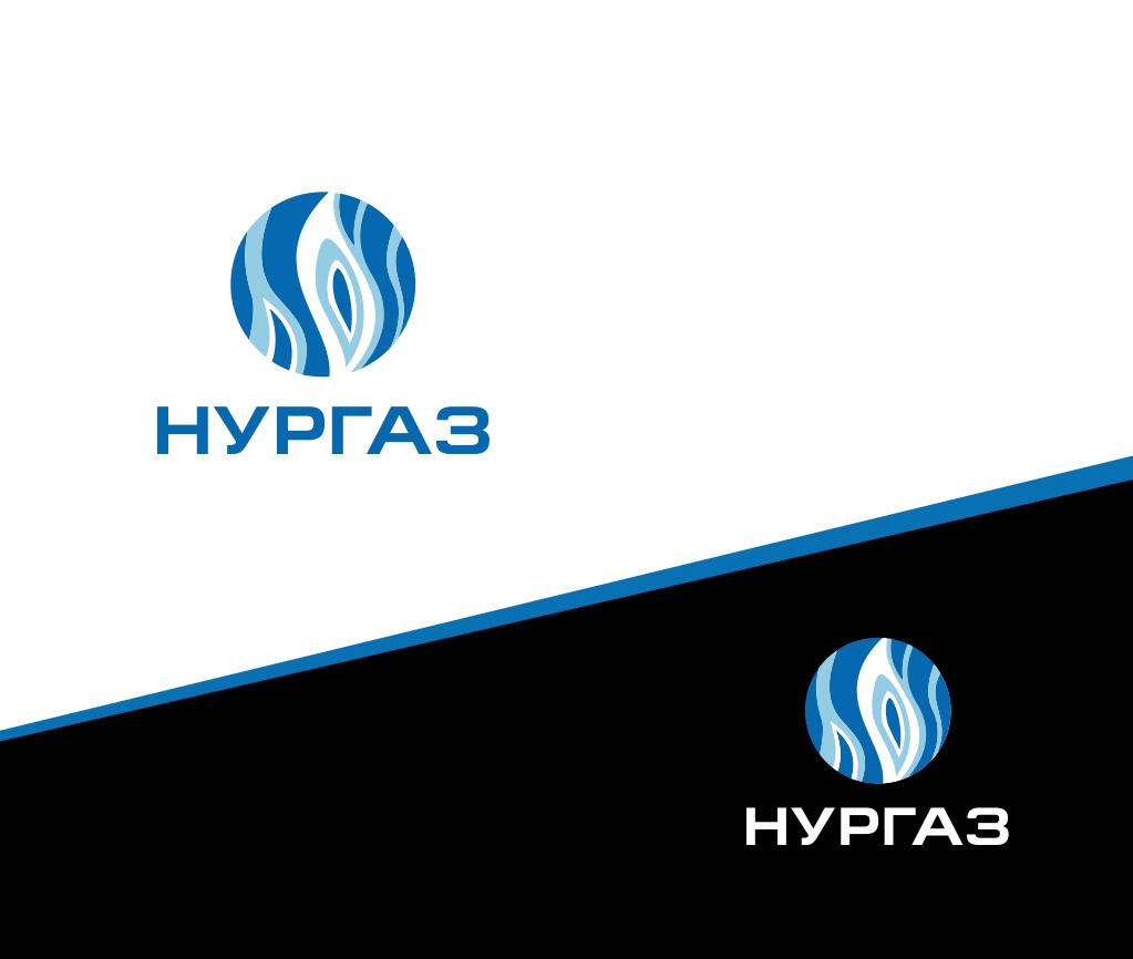 Разработка логотипа и фирменного стиля фото f_6905da7447aab761.png