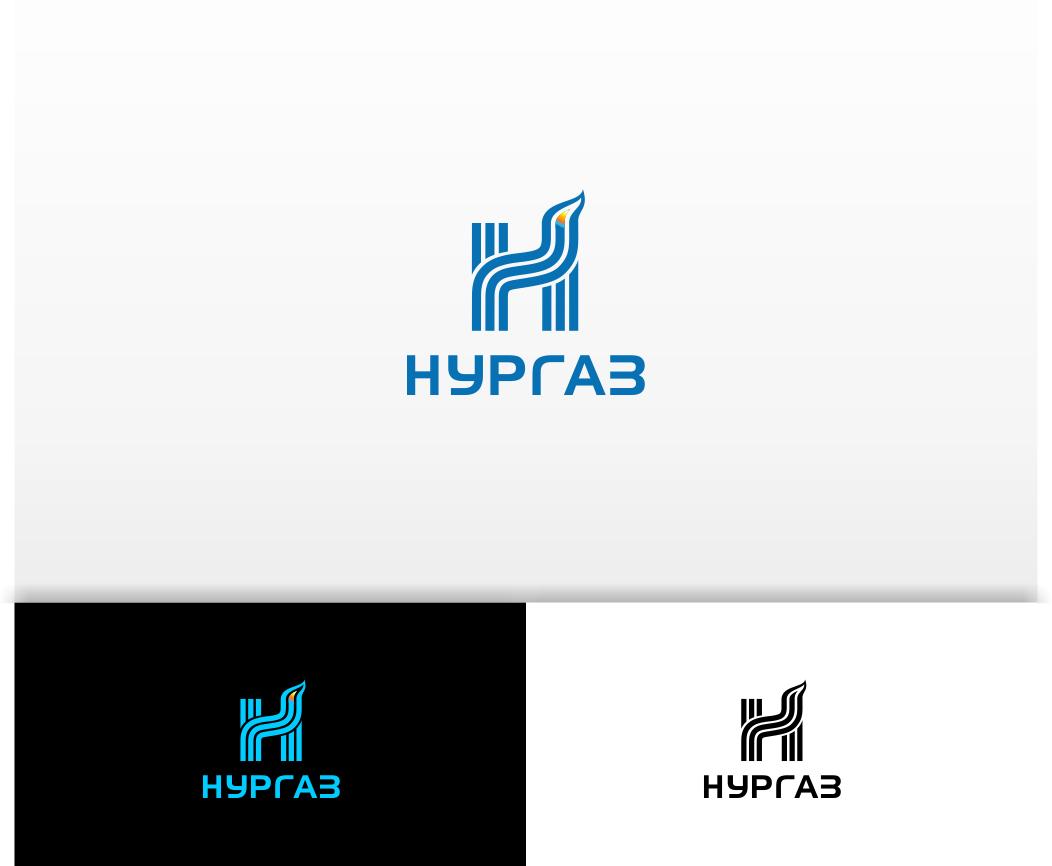 Разработка логотипа и фирменного стиля фото f_7685da5823e15a5b.png