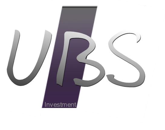 Разработка логотипа компании фото f_4ea8247c076fa.jpg
