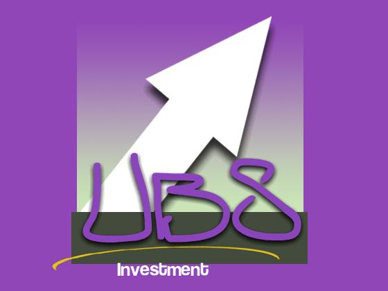 Разработка логотипа компании фото f_4ea824916dcc1.jpg