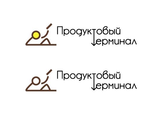 Логотип для сети продуктовых магазинов фото f_18956fb80afe2394.jpg