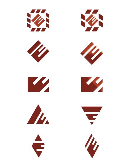 Логотип компании «Meat эталон» фото f_21756f3bfad54c47.jpg