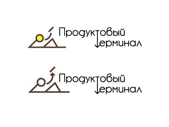 Логотип для сети продуктовых магазинов фото f_34456fb80a96c265.jpg