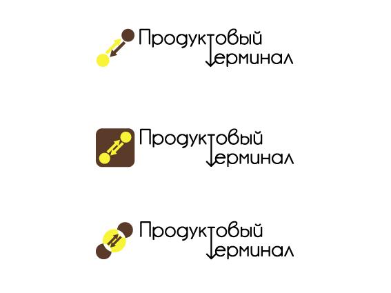 Логотип для сети продуктовых магазинов фото f_85456fb80a2443eb.jpg