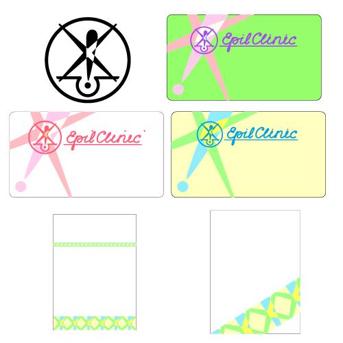 Логотип , фирменный стиль  фото f_7275e1db6429e5a3.jpg