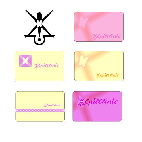 Логотип , фирменный стиль  фото f_9185e1db63ad8c12.jpg