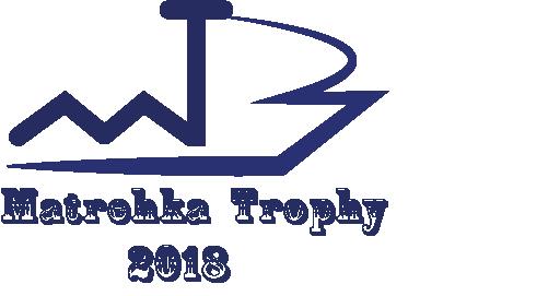 Логотип парусной регаты фото f_1005a2e529c75102.png