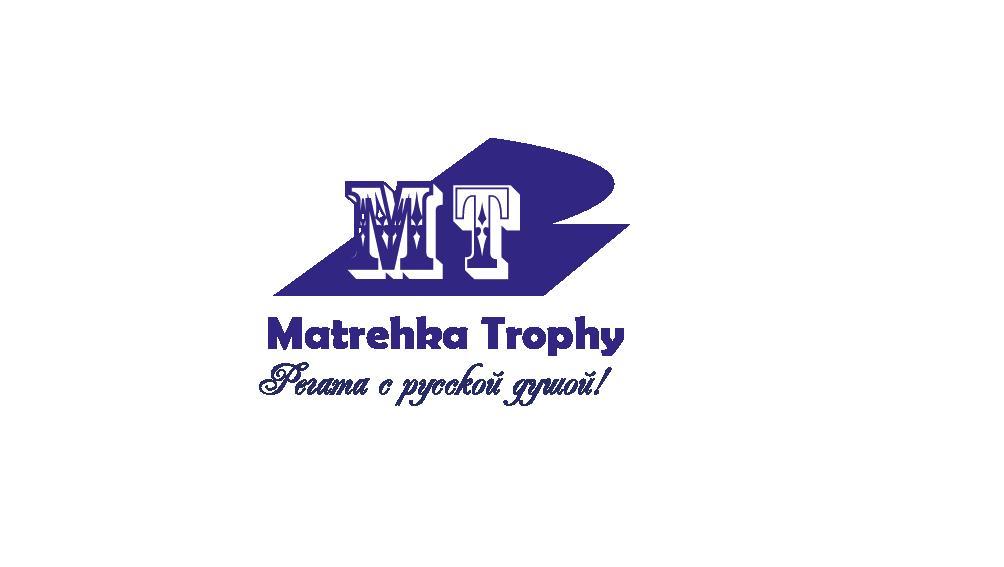 Логотип парусной регаты фото f_1965a2e52aabb89e.png