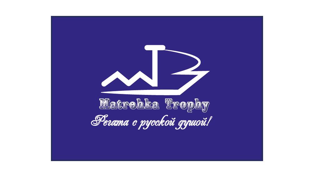 Логотип парусной регаты фото f_2365a2e526dd1aa3.png