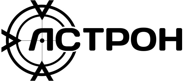 Товарный знак оптоэлектронного предприятия фото f_37753fb1cfae2037.jpg