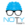 Noty_Team
