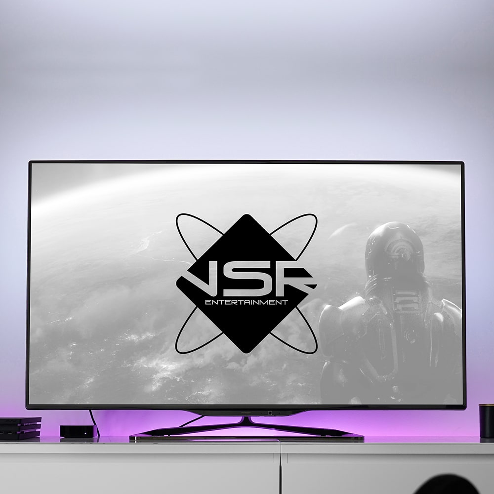 Создать логотип фото f_3025c62df70e09fb.jpg