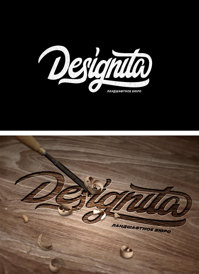 Designita