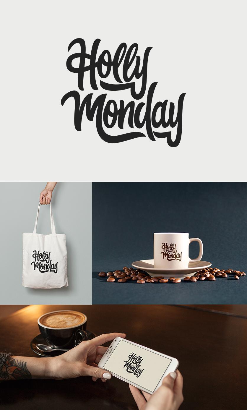 Holly Monday