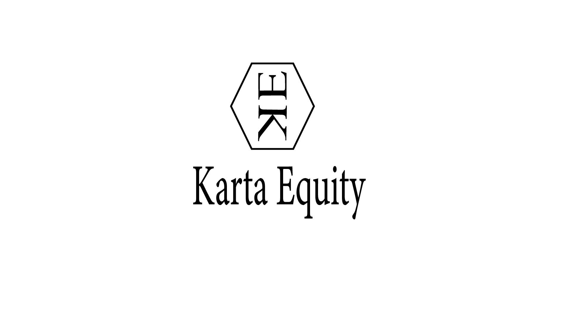 Логотип для компании инвестироваюшей в жилую недвижимость фото f_4855e1059d159d6d.jpg