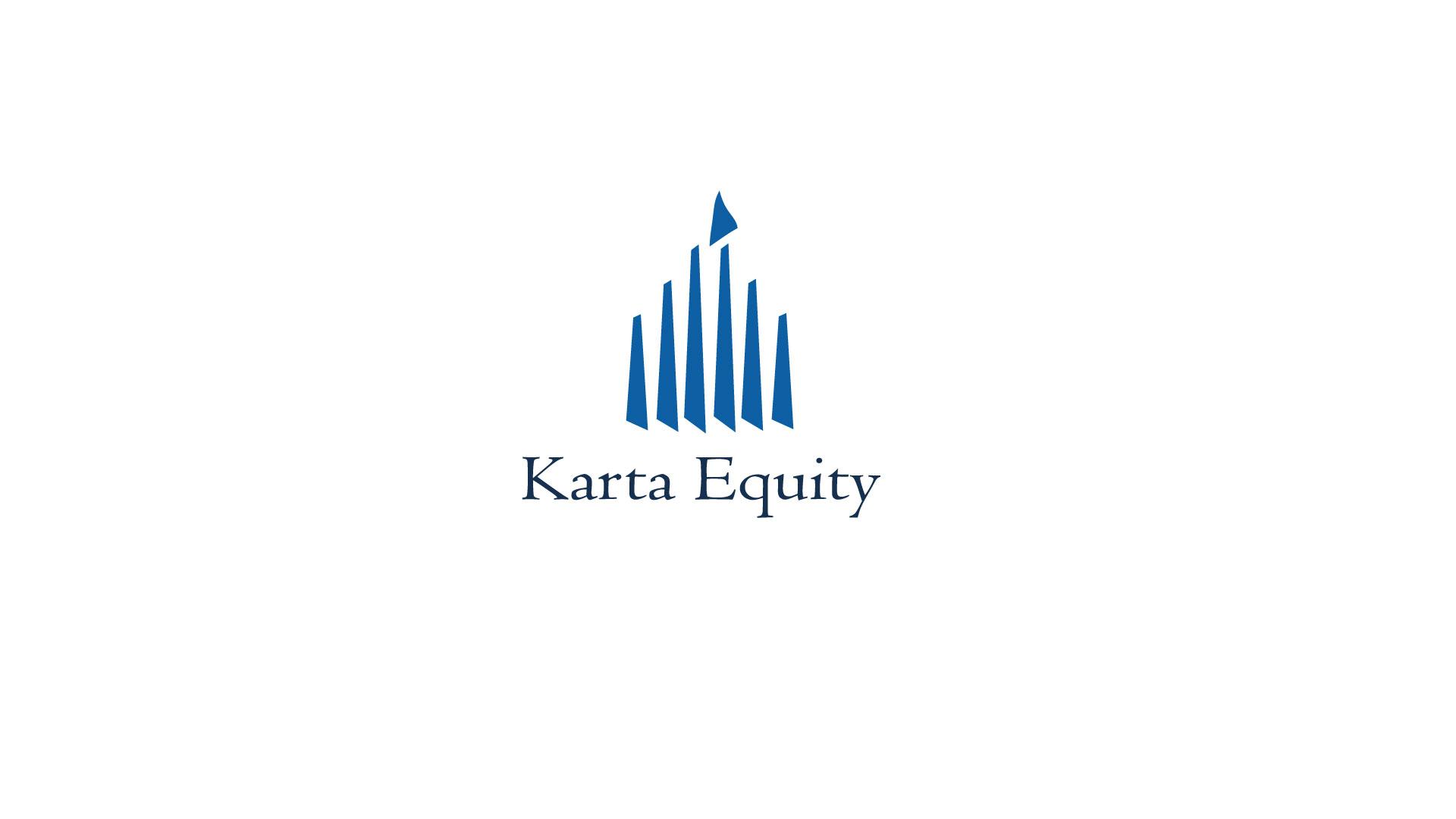 Логотип для компании инвестироваюшей в жилую недвижимость фото f_9355e1030c78aafc.jpg