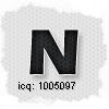 Nu3oN