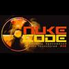 NukeCodeStudio