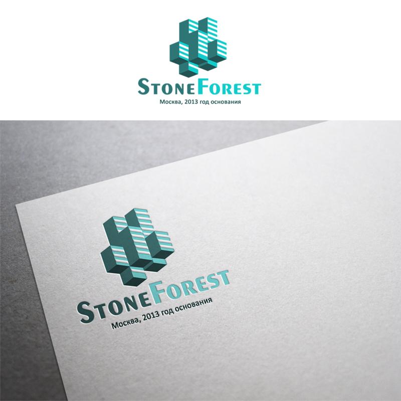 StoneFores