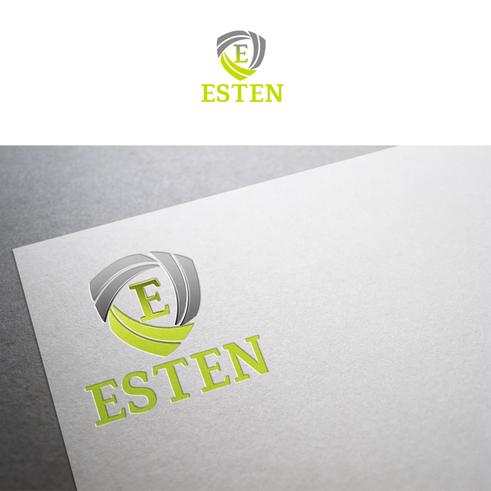 Esten