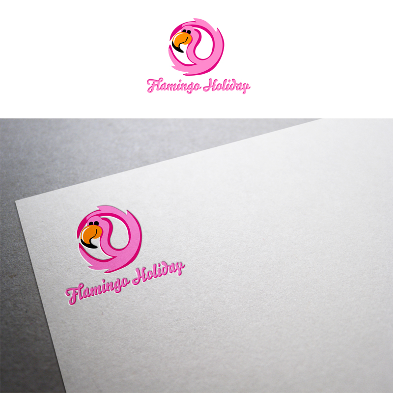 FlamingoHoliday