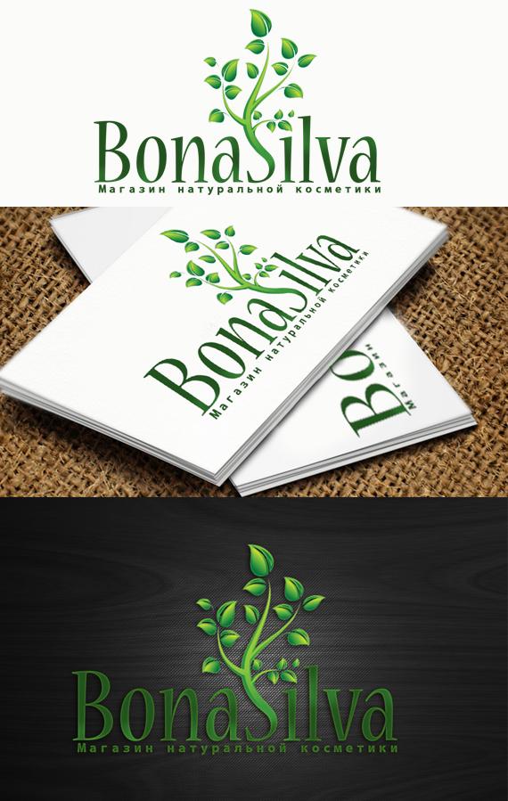 BonaSilva