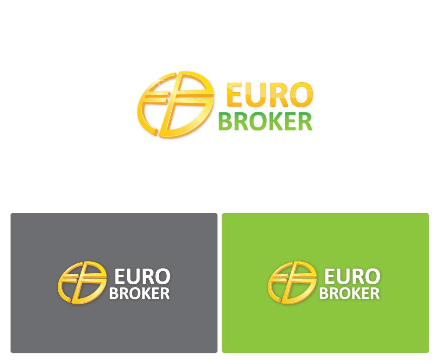 Разработка логотипа компании для сайта фото f_4be9dc05626c9.jpg