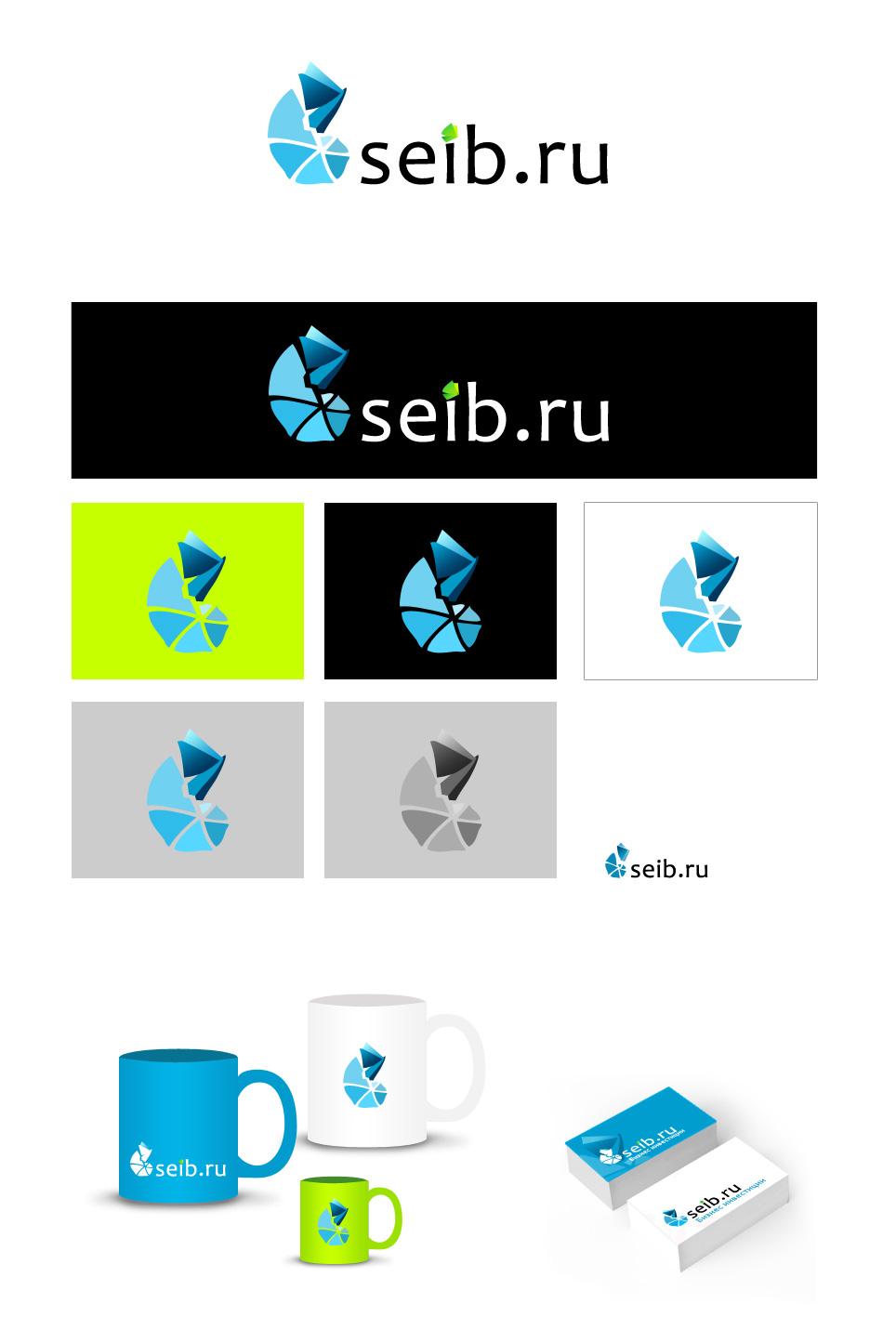 Логотип для инвестиционной компании фото f_06151418a3804dec.jpg