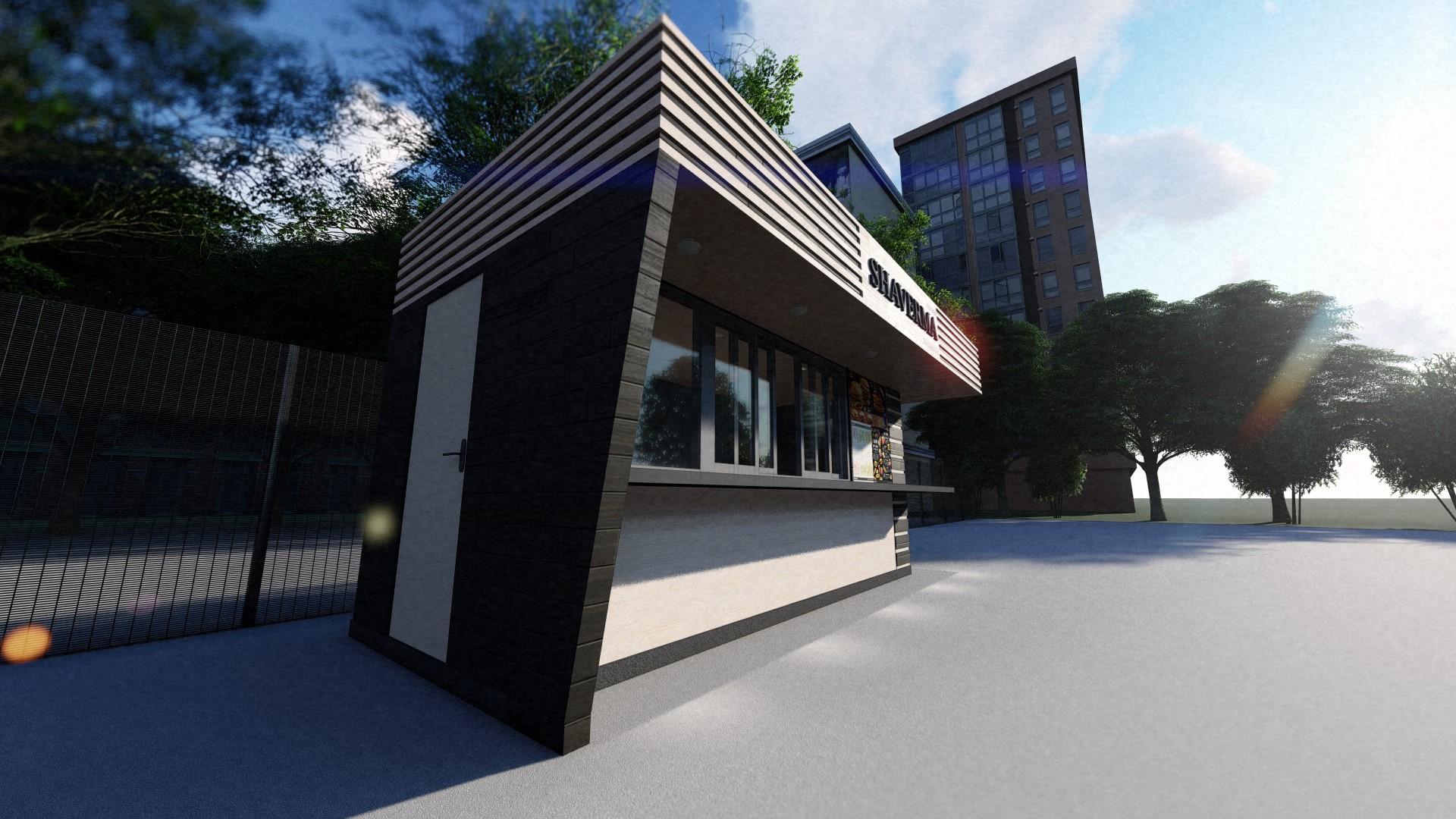 Дизайн и визуализация стрит-фуд ларька фото f_1165af9f6b441c05.jpg