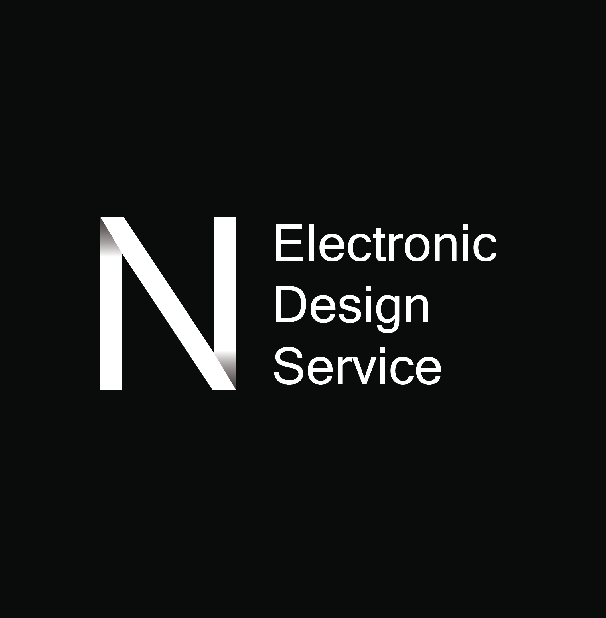 Разработать логотип для КБ по разработке электроники фото f_5715e3e96a60625b.png