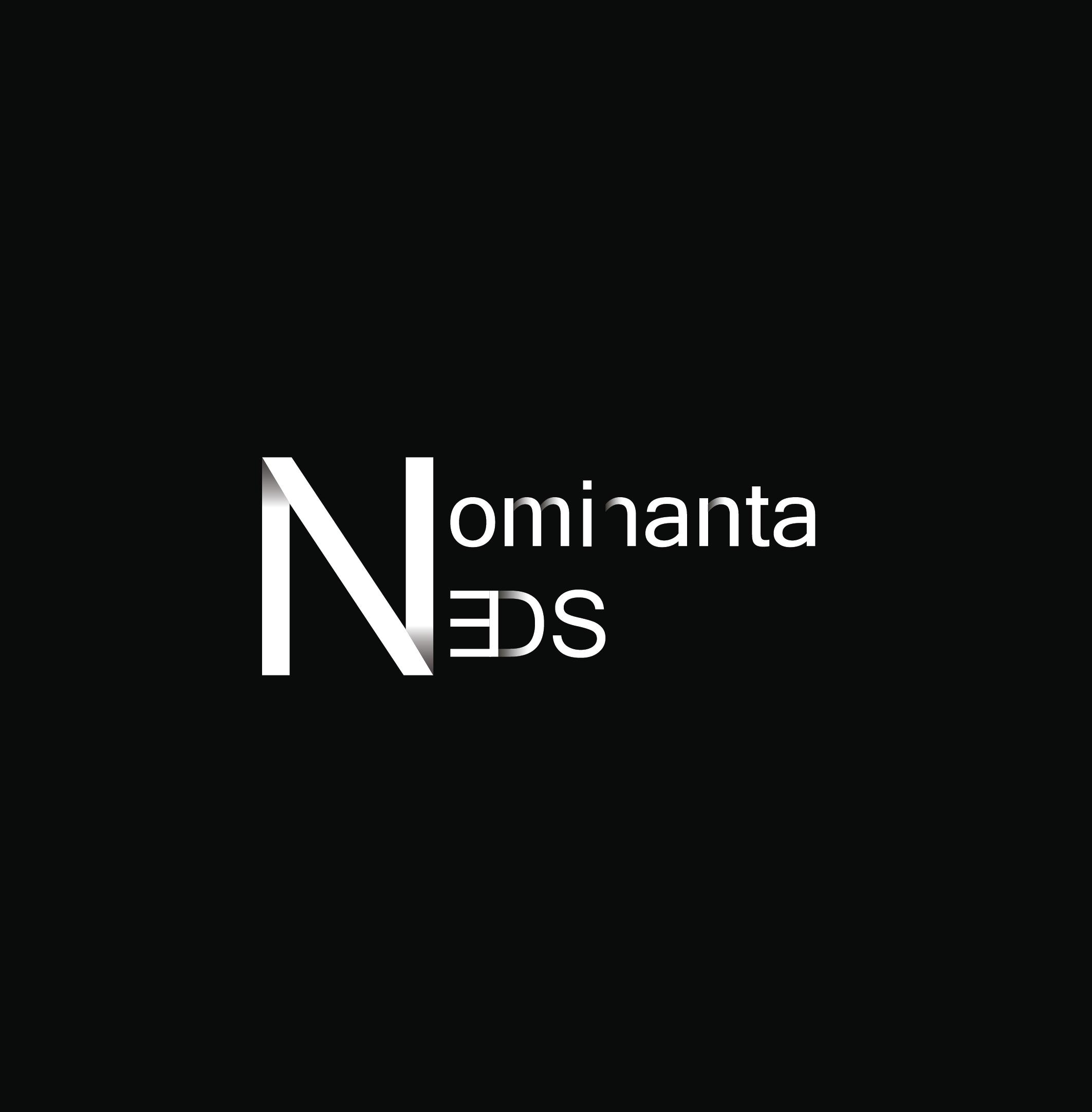 Разработать логотип для КБ по разработке электроники фото f_9255e3f0e876323a.png