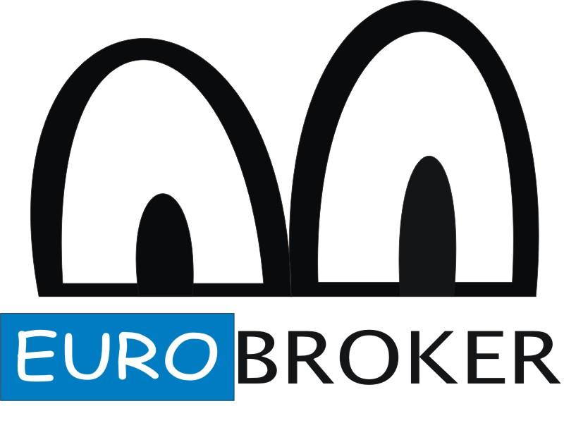Разработка логотипа компании для сайта фото f_4be9842f0a296.jpg