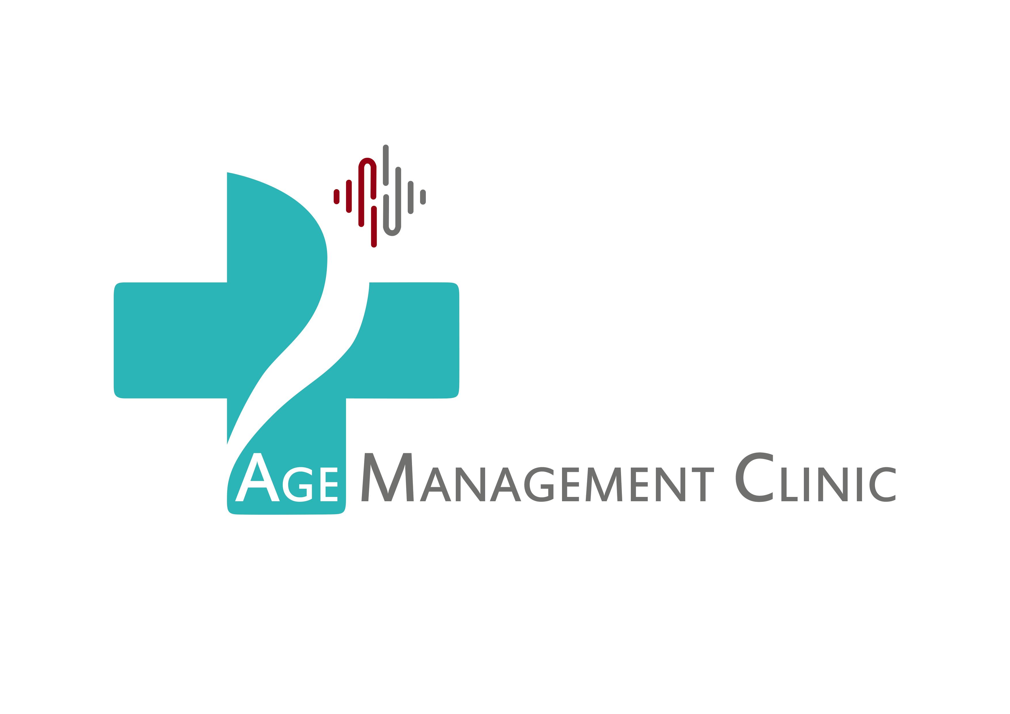 Логотип для медицинского центра (клиники)  фото f_2635b99198a4ff3b.png