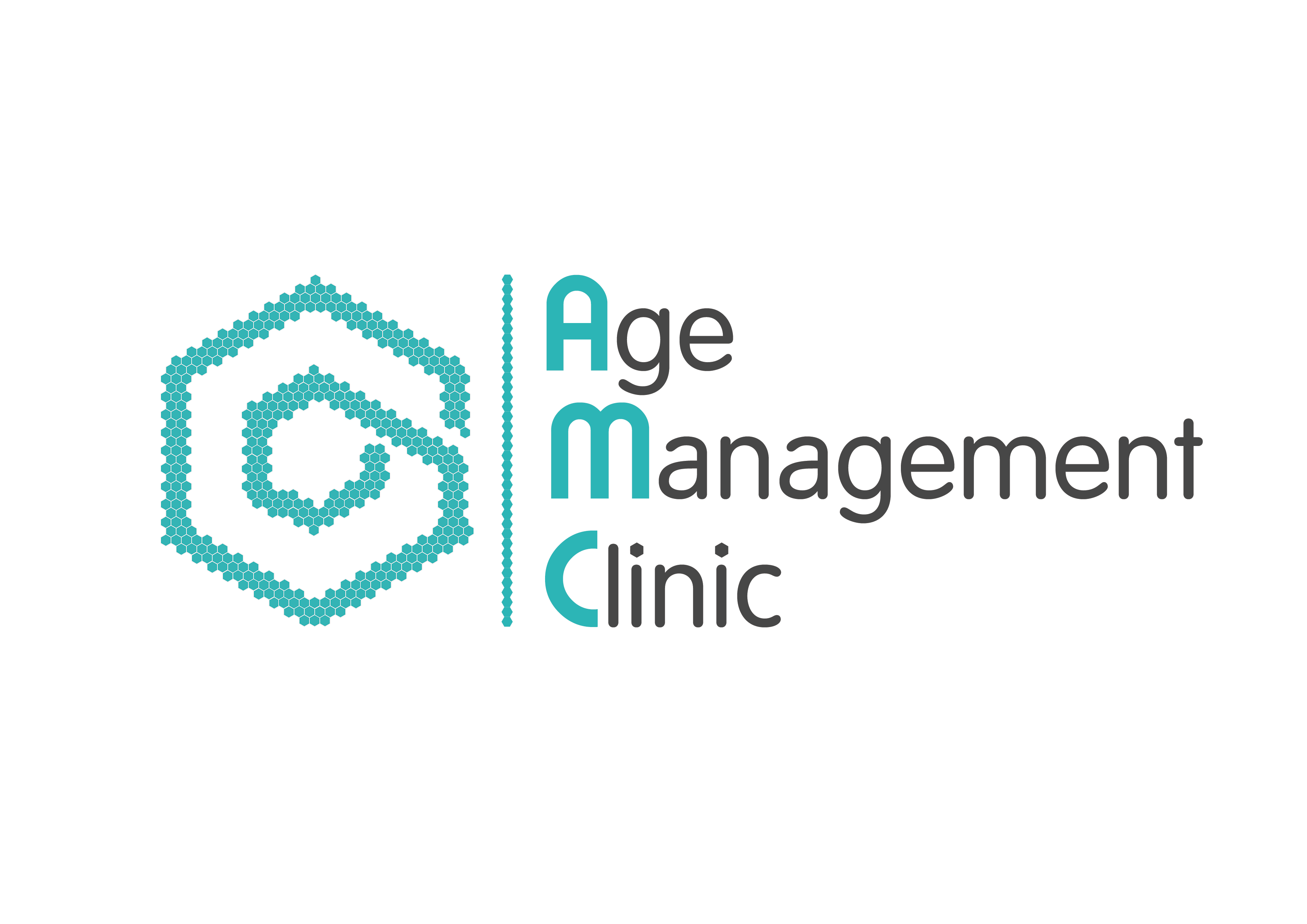 Логотип для медицинского центра (клиники)  фото f_3735b9b9fbf53254.png