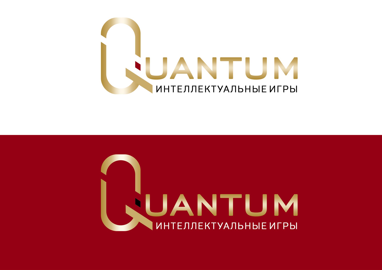 Редизайн логотипа бренда интеллектуальной игры фото f_8155bcddfb7159a2.png