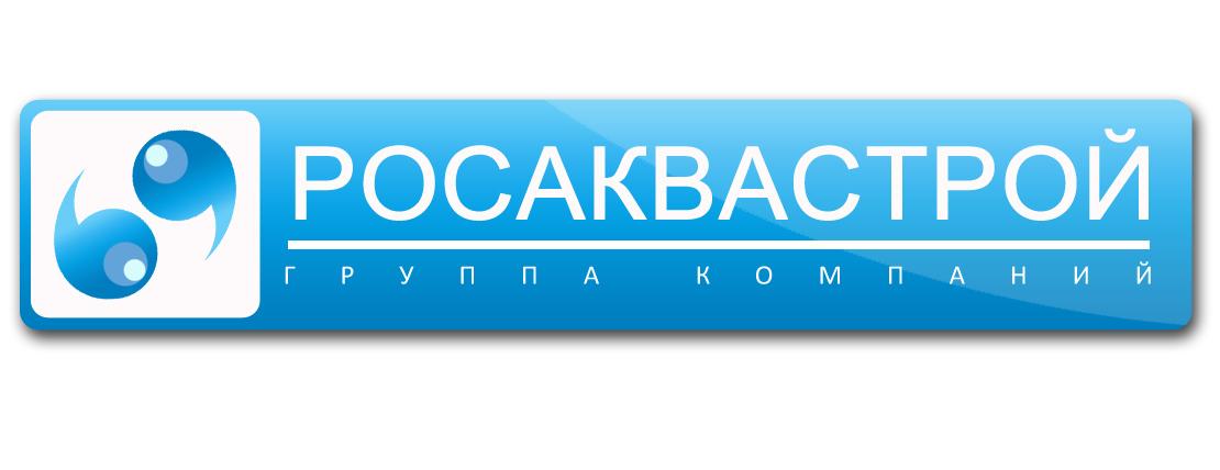 Создание логотипа фото f_4eb2952ec47b9.jpg
