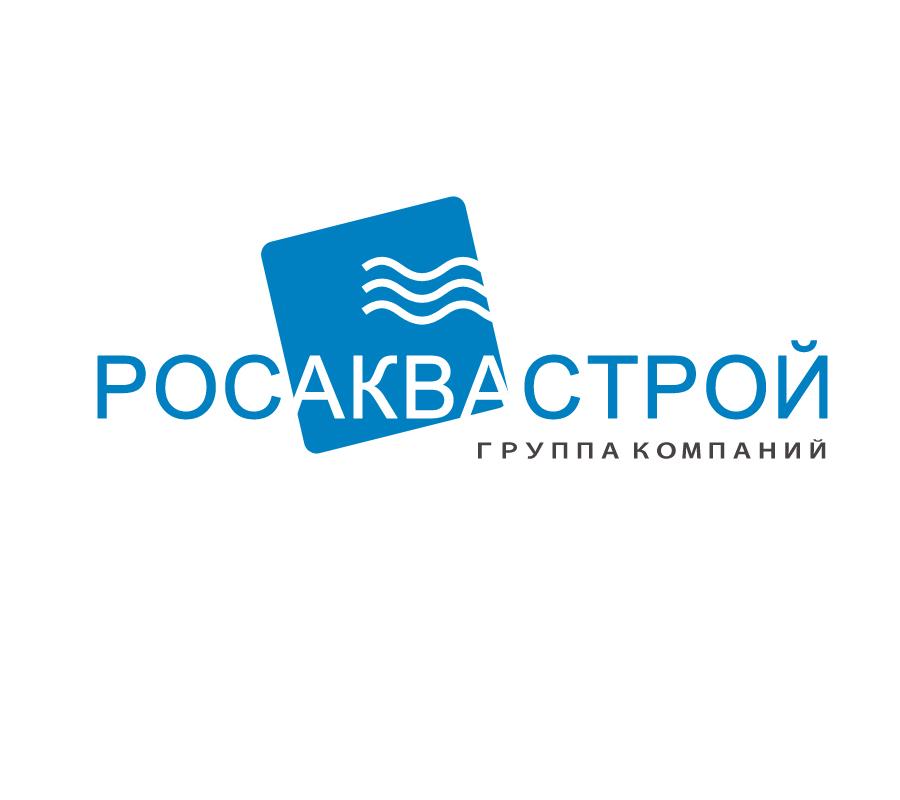 Создание логотипа фото f_4eb36932b883c.jpg