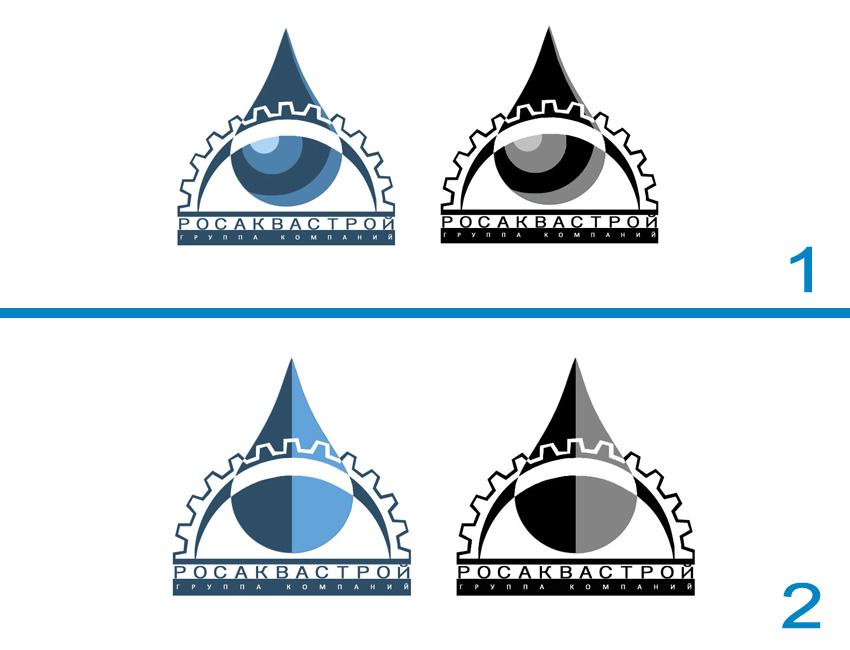 Создание логотипа фото f_4eb6604bf0002.jpg