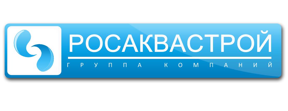 Создание логотипа фото f_4eb6607eed922.jpg