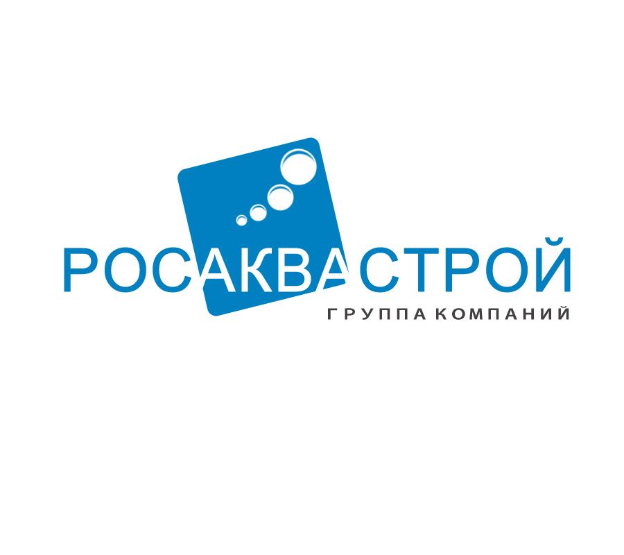 Создание логотипа фото f_4eba07f19651d.jpg
