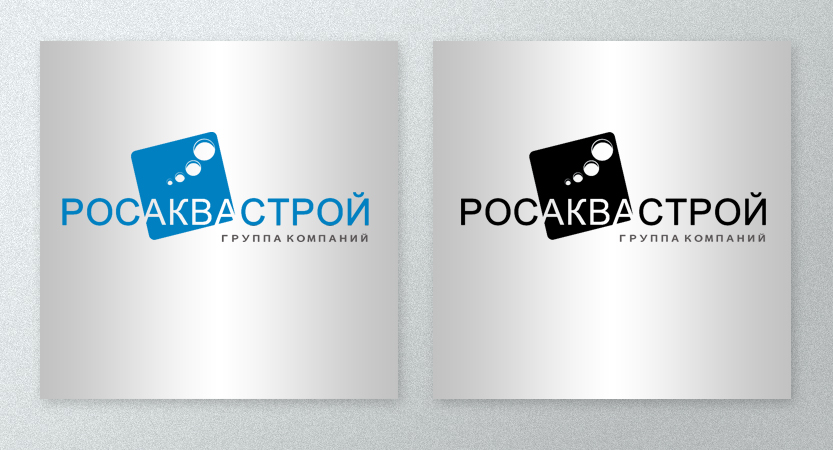 Создание логотипа фото f_4eba624897a81.jpg