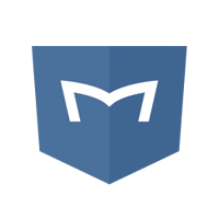 Дизайн, верстка и разработка игры для брокер Migesco