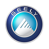 Разработка HTML5 баннеров для Geely