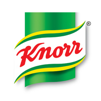Knorr. Чашка супа. Реклама Google Adwords
