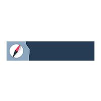 HTML5 баннеры для tripster.ru