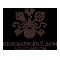 Баннер для nikolaevskiydom.ru