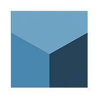 Разработка HTML5 баннера для интернет-издания