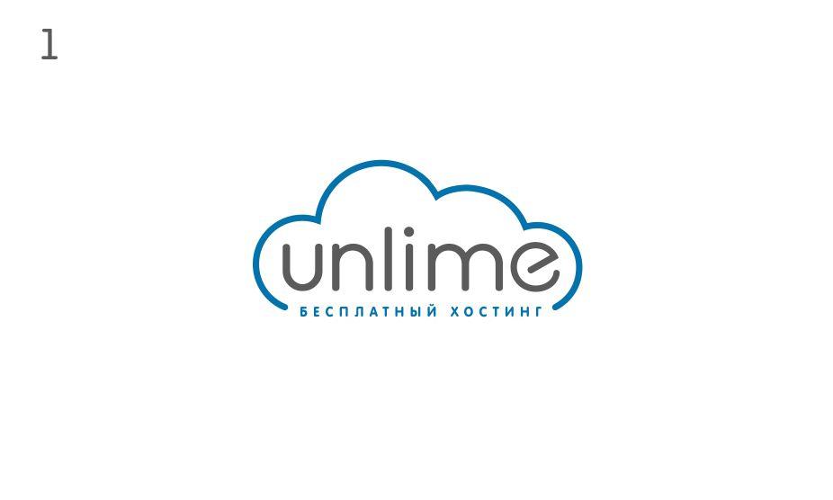 Разработка логотипа и фирменного стиля фото f_600594a63242c0dc.jpg