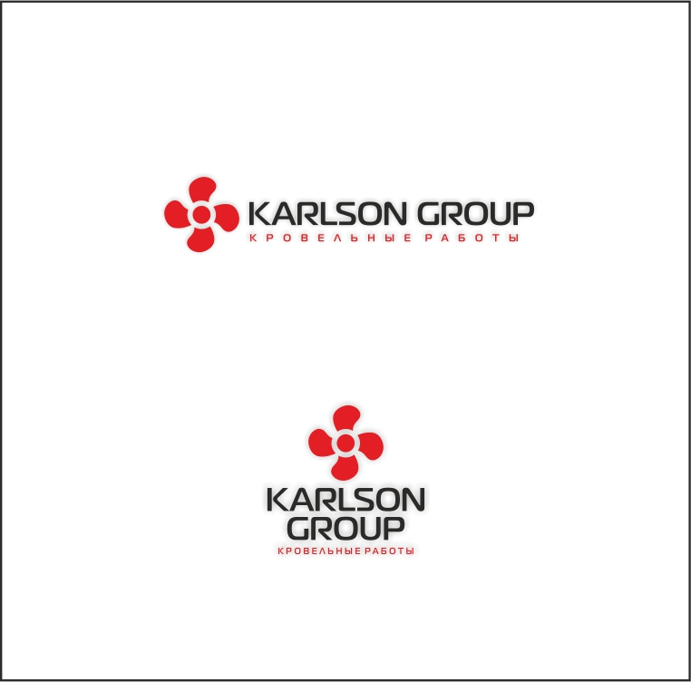 Придумать классный логотип фото f_96659898650189c0.jpg