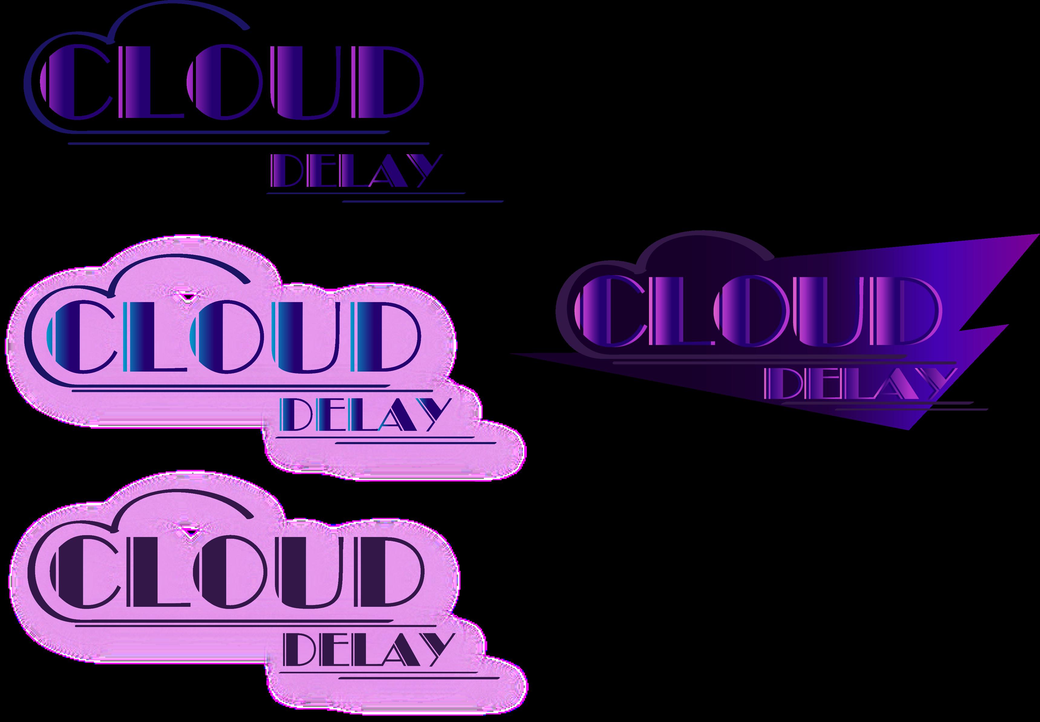 Логотип музыкального проекта и обложка сингла фото f_1345b6ddf1e6cc27.png